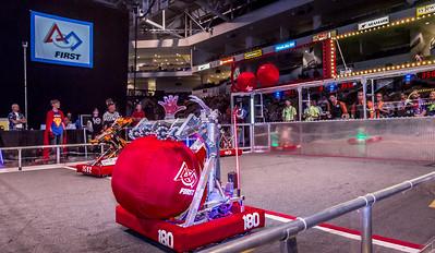 FIRST Orlando Regional Elimination & Final matches-0078