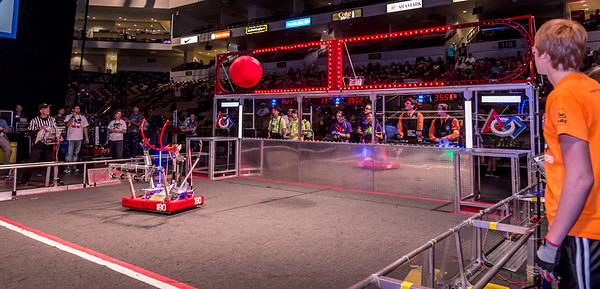 FIRST Orlando Regional Elimination & Final matches-0018