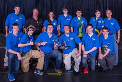 FIRST Orlando Regional Team Awards-0734