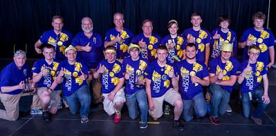 FIRST Orlando Regional Team Awards-0551