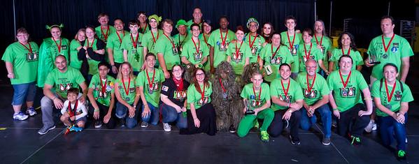 FIRST Orlando Regional Team Awards-0650