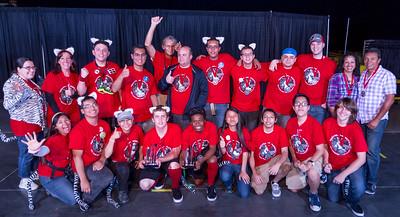 FIRST Orlando Regional Team Awards-0645