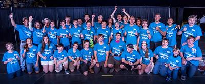 FIRST Orlando Regional Team Awards-0514