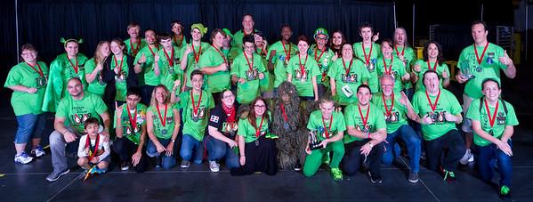 FIRST Orlando Regional Team Awards-0667