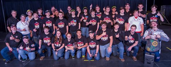 FIRST Orlando Regional Team Awards-0567