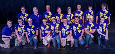 FIRST Orlando Regional Team Awards-0547