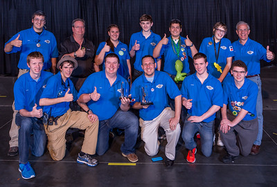 FIRST Orlando Regional Team Awards-0740