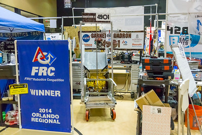 FIRST Robotics Orlando 2015 -8230