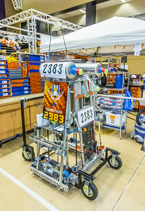 FIRST Robotics Orlando 2015 -8247