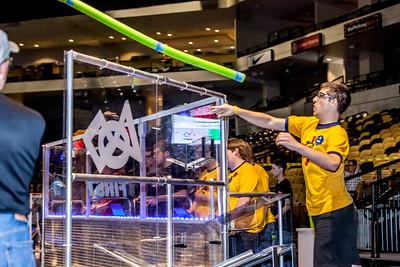 FIRST Robotics Orlando 2015 -6972