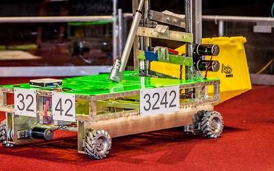 FIRST Robotics Orlando 2015 -6974