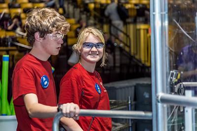 FIRST Robotics Orlando 2015 -6991-2