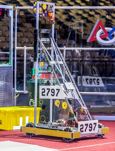 FIRST Robotics Orlando 2015 -6962