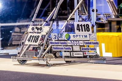 FIRST Robotics Orlando 2015 -6964