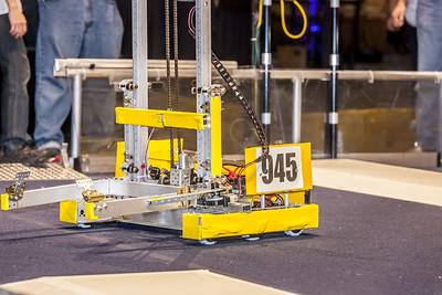FIRST Robotics Orlando 2015 -6992