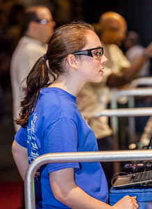 FIRST Robotics Orlando 2015 -6980