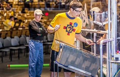 FIRST Robotics Orlando 2015 -6970