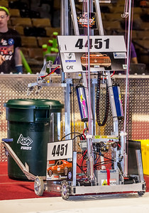 FIRST Robotics Orlando 2015 -7011