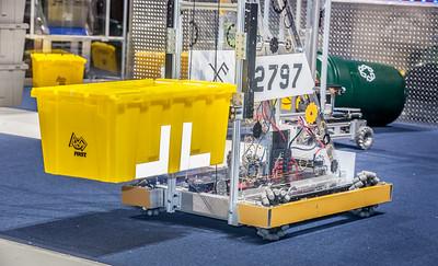 FIRST Robotics Orlando 2015 -7054