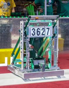 FIRST Robotics Orlando 2015 -6963