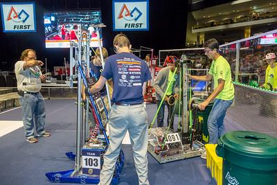 FIRST Robotics Orlando 2015 -6972-2