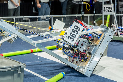 FIRST Robotics Orlando 2015 -6986