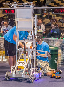 FIRST Robotics Orlando 2015 -6961