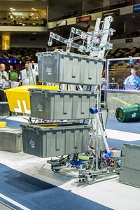 FIRST Robotics Orlando 2015 -6985