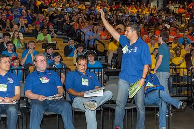 FIRST Robotics Orlando 2015 -7152
