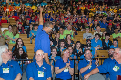 FIRST Robotics Orlando 2015 -7181
