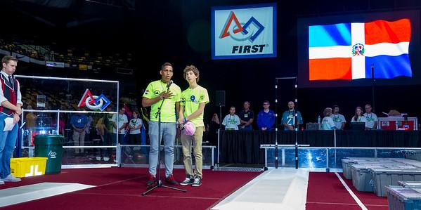 FIRST Robotics Orlando 2015 -7201