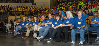 FIRST Robotics Orlando 2015 -7141