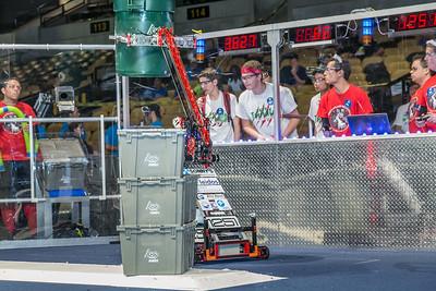 FIRST Robotics Orlando 2015 -7256