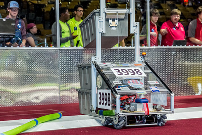 FIRST Robotics Orlando 2015 -7255