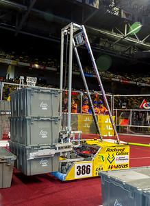 FIRST Robotics Orlando 2015 -7230