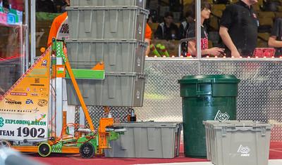 FIRST Robotics Orlando 2015 -7275