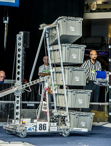 FIRST Robotics Orlando 2015 -7284