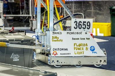 FIRST Robotics Orlando 2015 -7274