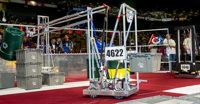 FIRST Robotics Orlando 2015 -7246