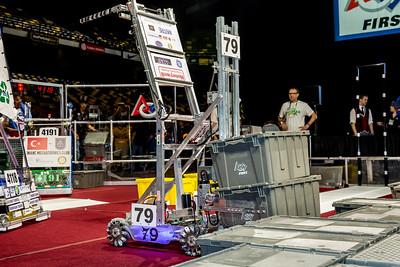 FIRST Robotics Orlando 2015 -7221