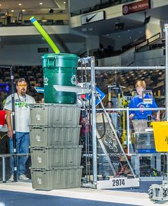 FIRST Robotics Orlando 2015 -7278
