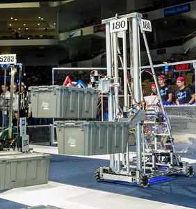 FIRST Robotics Orlando 2015 -7241