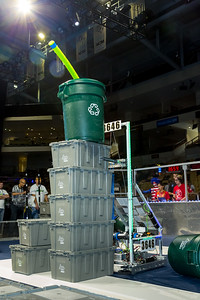 FIRST Robotics Orlando 2015 -7219