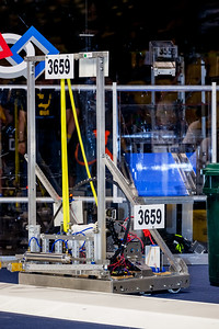 FIRST Robotics Orlando 2015 -7297