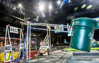 FIRST Robotics Orlando 2015 -7265
