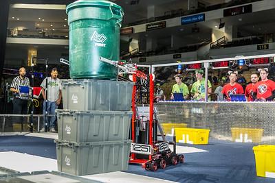FIRST Robotics Orlando 2015 -7282