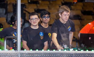 FIRST Robotics Orlando 2015 -7321