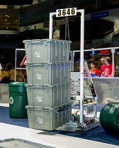 FIRST Robotics Orlando 2015 -7217
