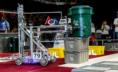 FIRST Robotics Orlando 2015 -7227
