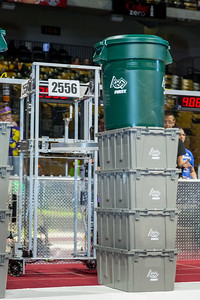 FIRST Robotics Orlando 2015 -7262